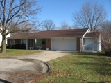 Real Estate & Personal Property At 30 Oak Court, Hartford City, IN