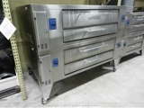 Commercial Restaurant Equipment & Furniture