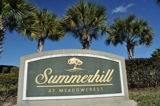 28 Summerhill Condominiums - 9 Units to be Sold Absolute!