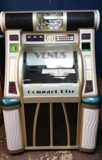 Arcade Games & Jukebox Auction