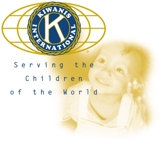 Clinton Kiwanis Radio Auction