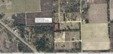 2.48 ACRE VACANT RESIDENTIAL LOT - FT. WHITE, FL