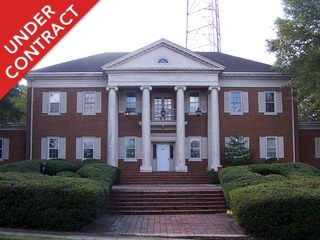 230 S. Crater Rd., Petersburg, VA 23803