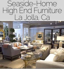 CA150012 U2013 La Jolla, California U2013 Very High End Furnishing And Decor  Company Must Close Its Doorsu2026 Donu0027t Miss Out On Some Incredible Deals For  Your Home.
