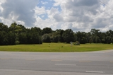 14 Acres Commercial Property - Chiefland, FL - 2 Acres ABSOLUTE!