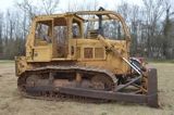 VEHICLE, FARM, & CONSTRUCTION EQUIPMENT AUCTION