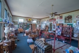2 Day Antiques & Collectibles Auction