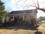Spartanburg, SC - 3 Bedroom Home - Online Only Auction
