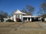Investor Home and Commercial Lots