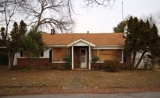 Spartanburg, SC - 2/3 Bedroom Home - Online Only Auction