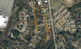 Spartanburg, SC - Residential Lot - Online Only Auction