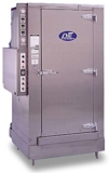2001 LVO COMMERCIAL POT WASHER MODEL RW-1548