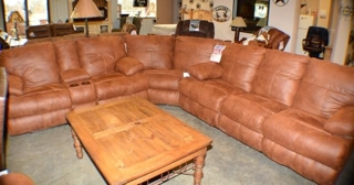 B&B Home Furniture Store - Complete Liquidation Auction