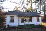 Newberry, SC - 2 Bedroom Home - Online Only Auction