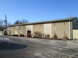 REAL ESTATE AUCTION - OFFICE & WAREHOUSE BUILDING
