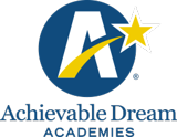 Gala Benefit Auction - Achievable Dream