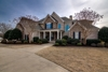 5100+/- Sq. Ft. Luxury Home, Piedmont SC