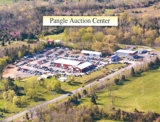 AUCTION CENTER - Phone(540)459-2600 or (540)459-2113