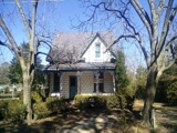 Online Only Absolute Auction of 3BR/ 2BA Home in Fitzgerald, GA