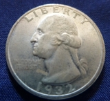 ROUND 2  - WV Estate Coin Hoard & Collectibles - ONLINE ONLY