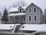 Auction: 2 Story Remodeled 1,344sf Home w/2 BR
