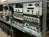 Vintage Electronics ON-LINE AUCTION