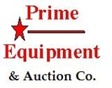Need a Foodservice Equipment Auctioneer?                         Call 903-763-5060 x1