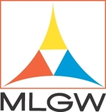 MLGW HEAVY EQUIPMENT & VEHICLE AUCTION | Saturday March 28, 2015 - Online Live Webcast Bidding - Now Available