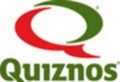 Inspect fri! VA QUIZNOS EQUIPMENT AUCTION LOCAL PICKUP ONLY
