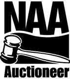 Easter Weekend Firearms Auction