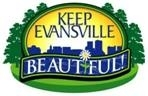 KEEP EVANSVILLE BEAUTIFUL FUNDRAISING AUCTION