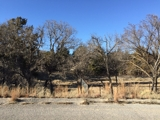 5524 STATE HWY 34C LOT 21