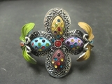 Absolute Online Silver Gemstone Jewelry Auction