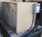 3HP BOHN CONDENSING UNIT