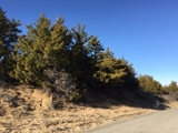 5524 STATE HWY 34C LOT 22