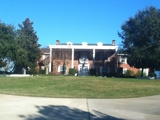 Online Auction! Lakefront Pool Home
