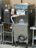 Commercial Restaurant Equipment & Furniture Including Pizzeria Equipment & Taylor Soft Serve & Frozen Beverage Freezers