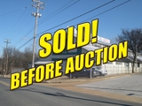 ABSOLUTE INDUSTRIAL AUCTION!