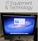 INSPECT WEDNESDAY IT Equipment Online Auction MD