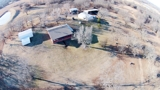 4/25 - 390± ACRES OF OKFUSKEE COUNTY LAND