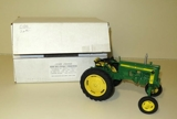 Friday Farm Toy Auction--All Brands--New & Old!
