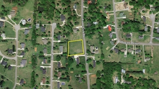 .9 ACRE LOT ON LONE OAK DRIVE
