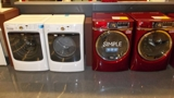 CLARK APPLIANCE AUCTION - TWO FULL DAYS