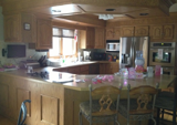 Kitchen Cabinets ONLINE AUCTION