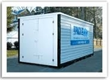 1-800-Pack-Rat Altamont, NY Online Only Container Auction