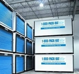1-800-Pack-Rat Rochester, NY Online Only Container Auction