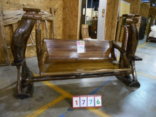 B&B Furniture BONUS Auction