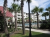 Folly Beach Condo
