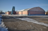 ABSOLUTE AUCTION: 24-LANE BOWLING CENTER