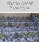 iPhone Cases Online Auction New York